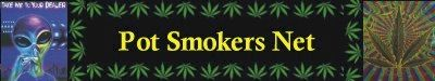 Pot Smoker Links